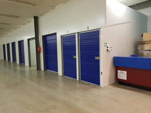 sybox-self-storage-joure-friesland-binnen-boxen-01