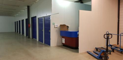sybox-self-storage-joure-friesland-binnen-boxen-03