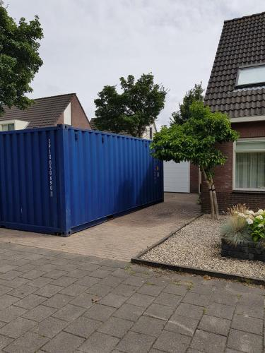 sybox-self-storage-joure-friesland-buiten-boxen-05