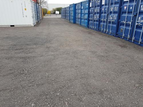 sybox-self-storage-joure-friesland-buiten-boxen-01