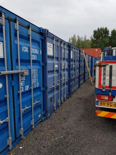 sybox-self-storage-joure-friesland-buiten-boxen-03