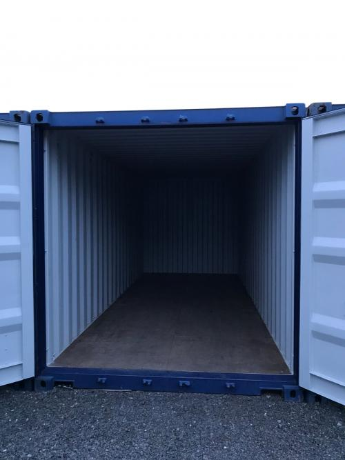 sybox-self-storage-joure-friesland-buiten-boxen 04