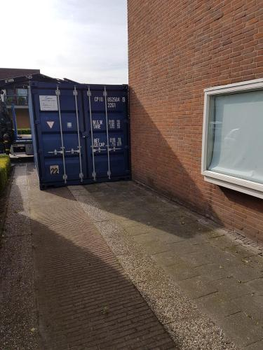sybox-self-storage-joure-friesland-buiten-boxen-06
