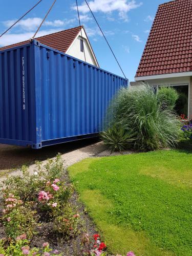 sybox-self-storage-joure-friesland-buiten-boxen-07